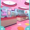 sweetshopseries-2