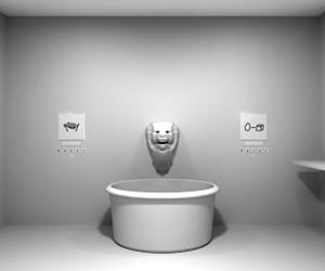 water-room-2