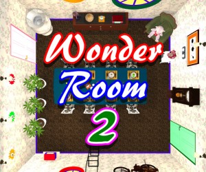 wonderroom2-ss