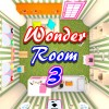wonderroom3-ss