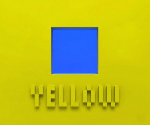 yellowroom-ss