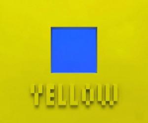 yellowroom-ss