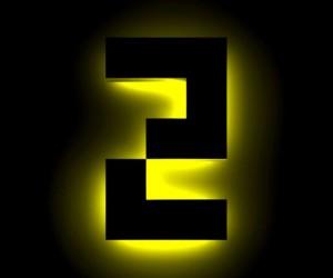 yellowroom2-ss
